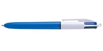 4色ボールペン 1.0